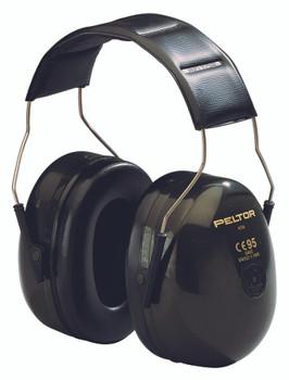 Optime 101 Earmuffs (27 dB): H7A