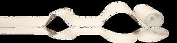 Lag Kloth - Water Activated Repair Cloth (5 X 15): 6425