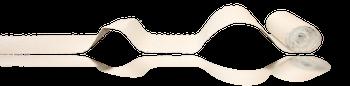 Lag Kloth - Water Activated Repair Blanket (5 X 150): 6426