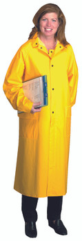 Raincoats (48 in.): 9010-XL