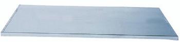 Sure-Grip EX Cabinet Shelves (90 Gallon): 29945