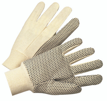 Anchor 1000 Series Canvas Gloves (Men's): 1005