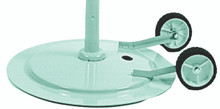 Fan Mounts (Wheel Kit): ACM-WK