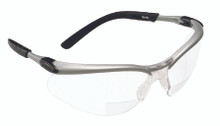 BX Safety Eyewear (Clear Lens/2.0 Diopter Strength): 11375-00000