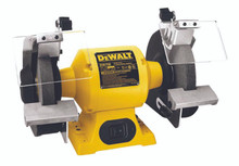 Bench Grinders (6 in.): DW756