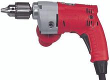 """1/2"""" Magnum Drills: 0234-6"""