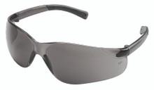 BearKat Protective Eyewear (Gray Lens): BK112