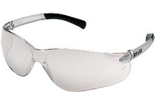 BearKat Protective Eyewear (In/Out Lens): BK119