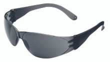 Checklite Safety Glasses (Gray Lens): CL112