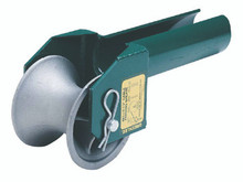 Conduit Feeding Sheaves (5 in.): 441-5