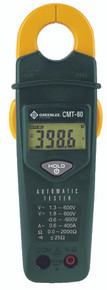 Automatic Electrical Testers (1.06 in.): CMT-80