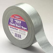 Venture - Premium Cloth Duct Tape - 1557 (2 in. X 60 yds.)
