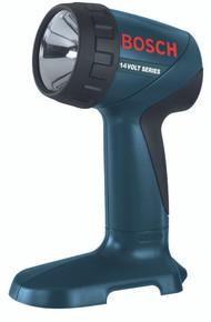 Cordless Flashlight: 3454-01