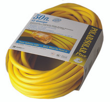 Polar/Solar Extension Cords (50 ft.): 01688
