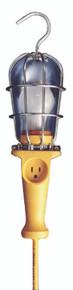 Super-Safeway Hand Lamps: 106USA163