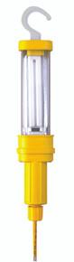 Super-Safeway Fluorescent Hand Lamps: 1083-3