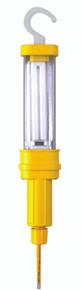 Super-Safeway Fluorescent Hand Lamps: 1085-3