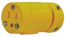 Super-Safeway Rubber Connectors: 1547