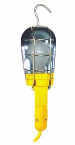 Safeway Drop-Lite Hand Lamps (50 ft.): 405