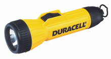 Duracell Procell Flashlights: PCIND