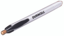 Duracell Procell Flashlights: PCPEN