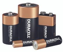 Duracell Alkaline Batteries (6V): PX28ABPK