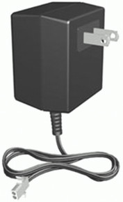 120 Volt AC Converters: ARXX195