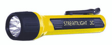 ProPolymer Flashlights (8.55 in.): 33254