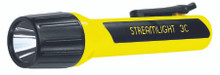 ProPolymer Flashlights (9.30 in.): 33344