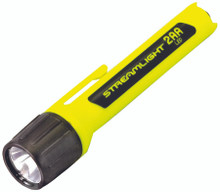 ProPolymer Flashlights (6.30 in.): 67101