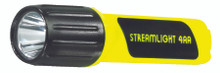 ProPolymer Flashlights (7 in.): 68244