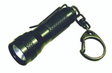 Key-Mate Flashlights (2.36 in.): 72001