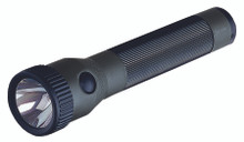 PolyStinger Rechargeable Flashlights (7.40 in.): 76514