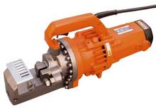 Benner Nawman Electric Rebar Cutter - 1 Inch (#8): DC-25X