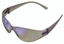 Arctic Protective Eyewear (Gray Lens): 697515