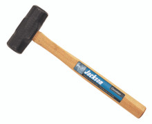 Double Face Sledge Hammers: 1197500