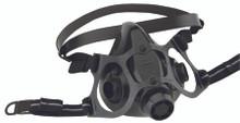 7700 Series Half Mask Respirators: 770030L