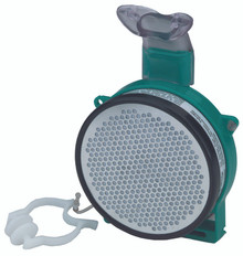 Escape Artist Mouthbit Respirators: 50810-00000