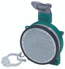 Escape Artist Mouthbit Respirators: 50810-00000