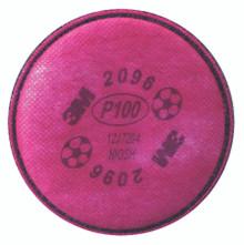 2000 Series Filters: 2096