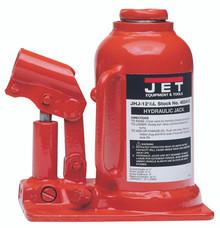 JHJ Series Heavy-Duty Industrial Bottle Jacks: 453322