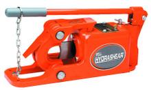 Hydrashear Model C Replacement Parts (Die Set): C1