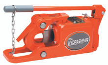 Hydraulic Cable Cutters: C-1750