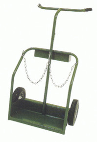 Saf-T-Cart 900 Series Carts: 950-10