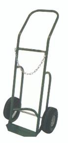 750 Series Carts: 751-10