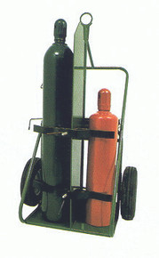 550 Series Carts: 552-16DW