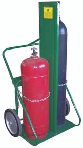 400 Series Carts: 401-14FW