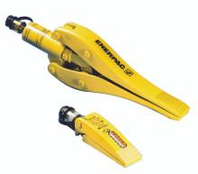Hydraulic 1-Ton Wedgie Spreaders-80094