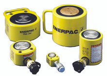 30236 20 Ton Flat-Jac Cylinders