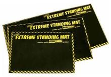 Extreme Standing Mats by ErgoKneel - BIG 3 ft. x 5 ft. x 1 in.  (5035)